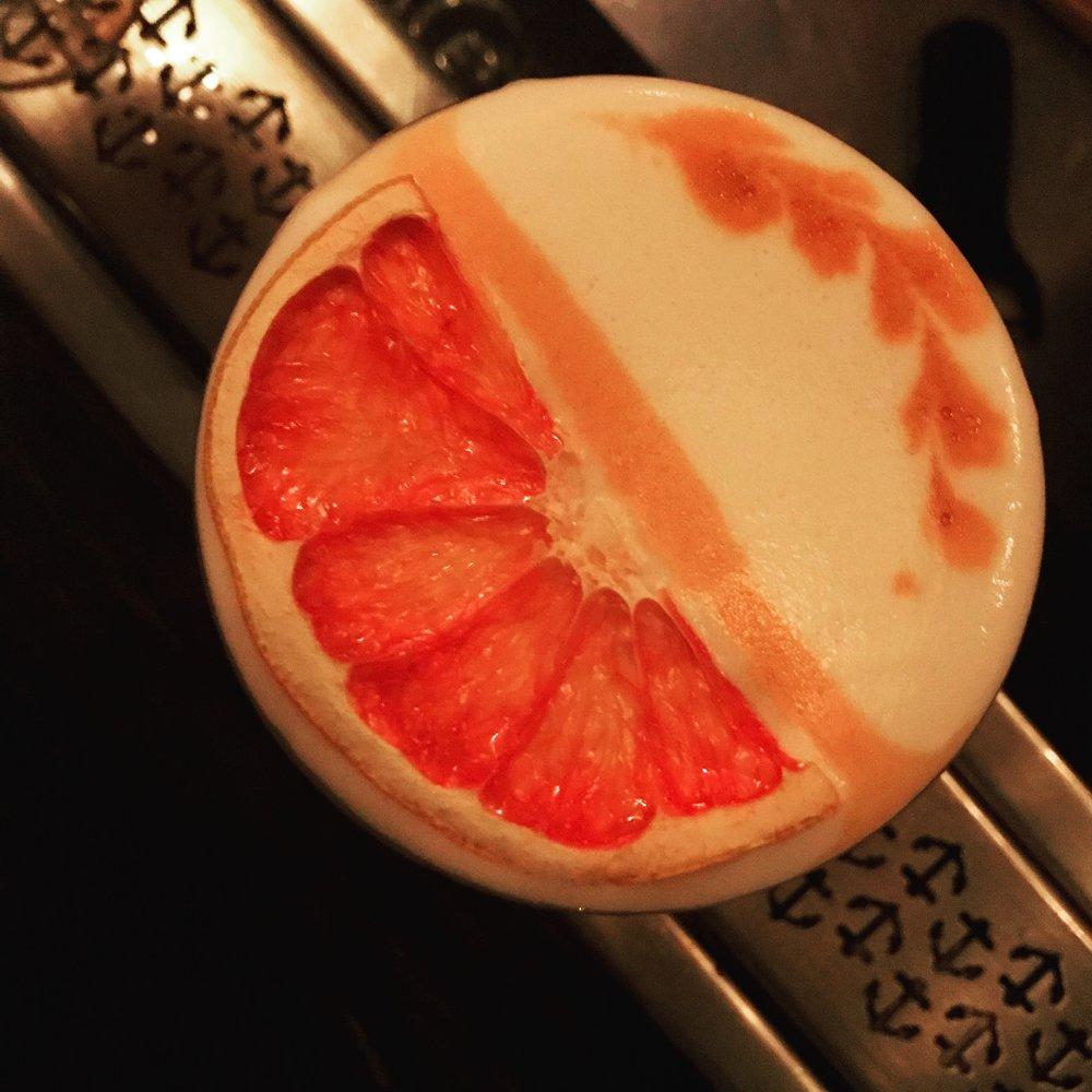 australia-bar-adelaide-cocktails