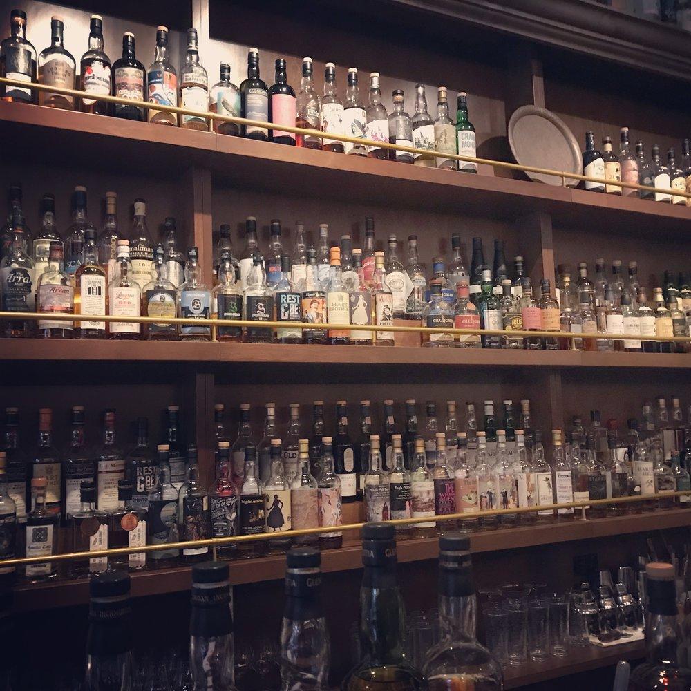 australia-bar-cocktails-melbourne