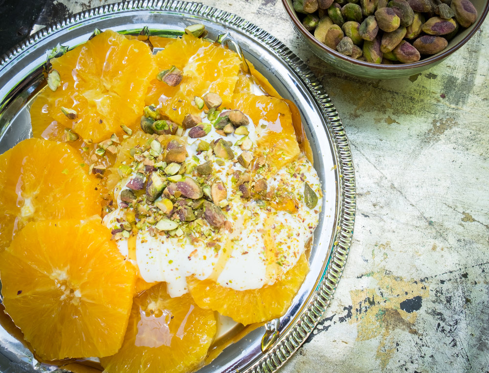 moroccan-munch-brunch