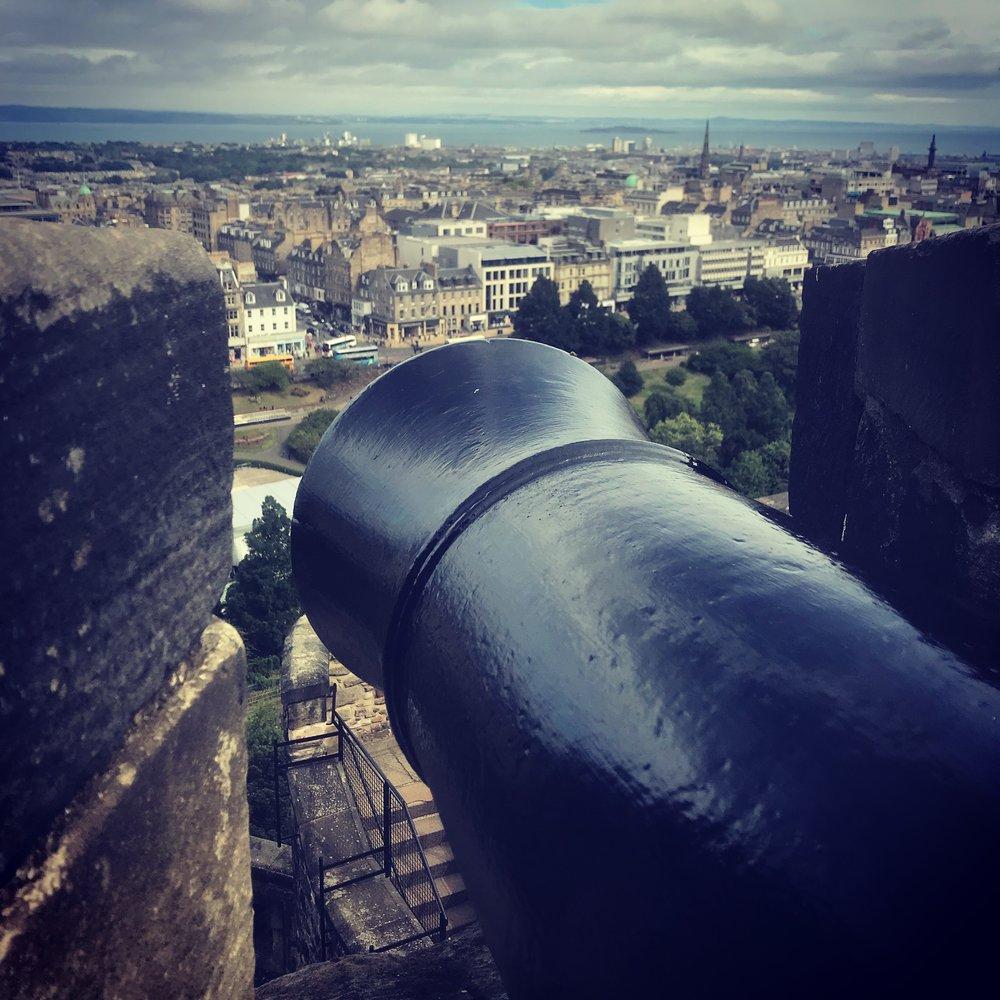 edinburgh-city-guide-foodie-scotland-harry-potter