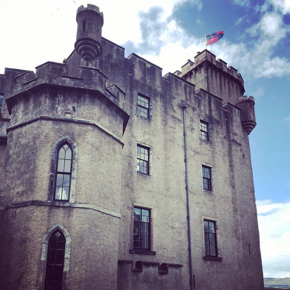 scotland-isle-of-skye-foodie-guide