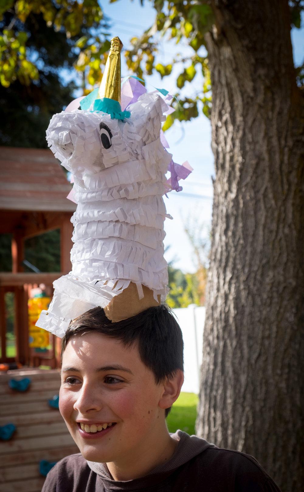 Unicorn Birthday Pinata.jpg