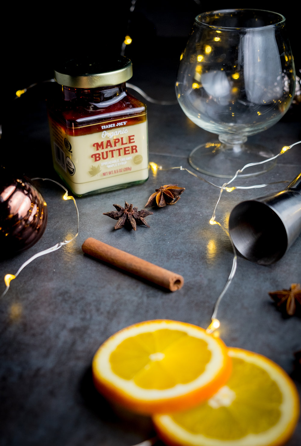 chai-maple-butter-old-fashioned