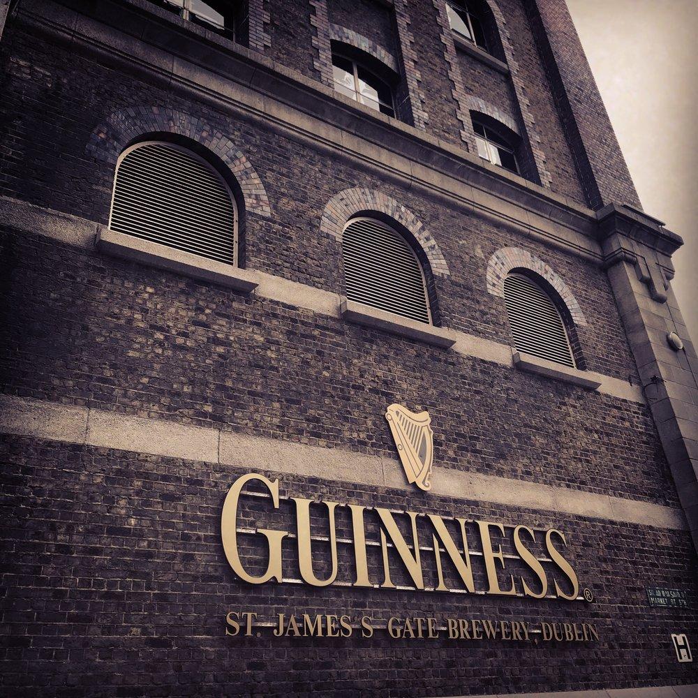 Dublin-city-guide-pubs-kids-foodie-Ireland