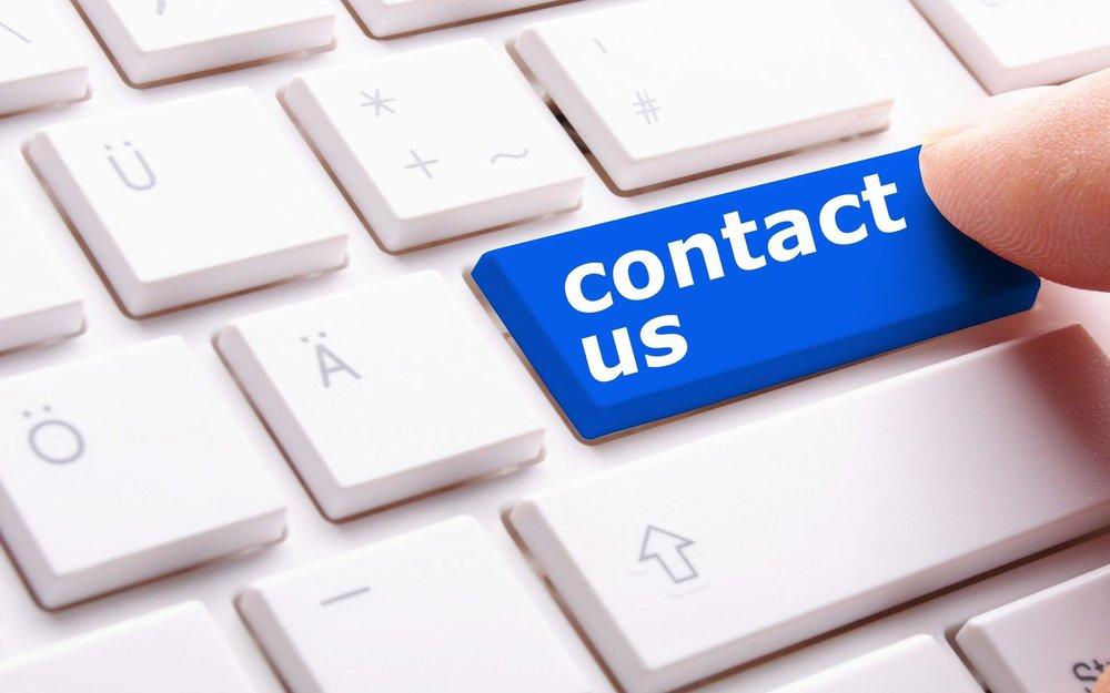 contact-us-the-reno-gurus.jpg