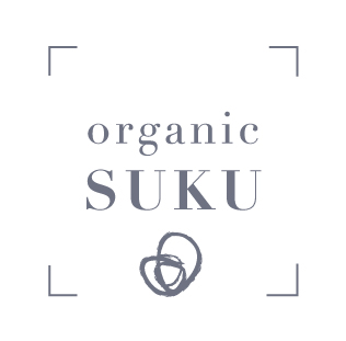 Organic SUKU
