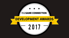game-connection-development-awards.png
