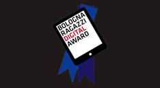 boogna-ragazzi-digital-award.png