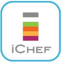 iCHEF 價格 - 軟體方案