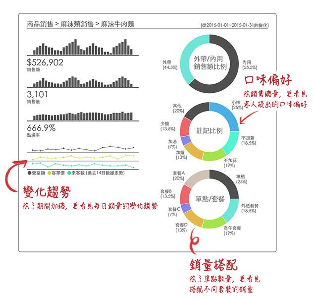 report-6.png