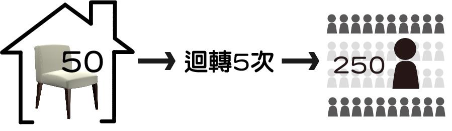 未命名-4