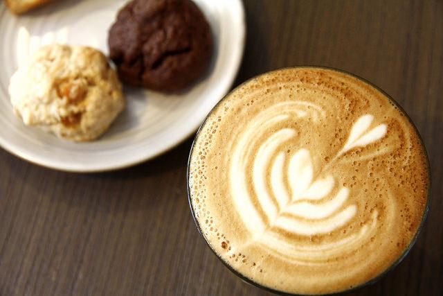 COFFEE:STAND UP:.jpg