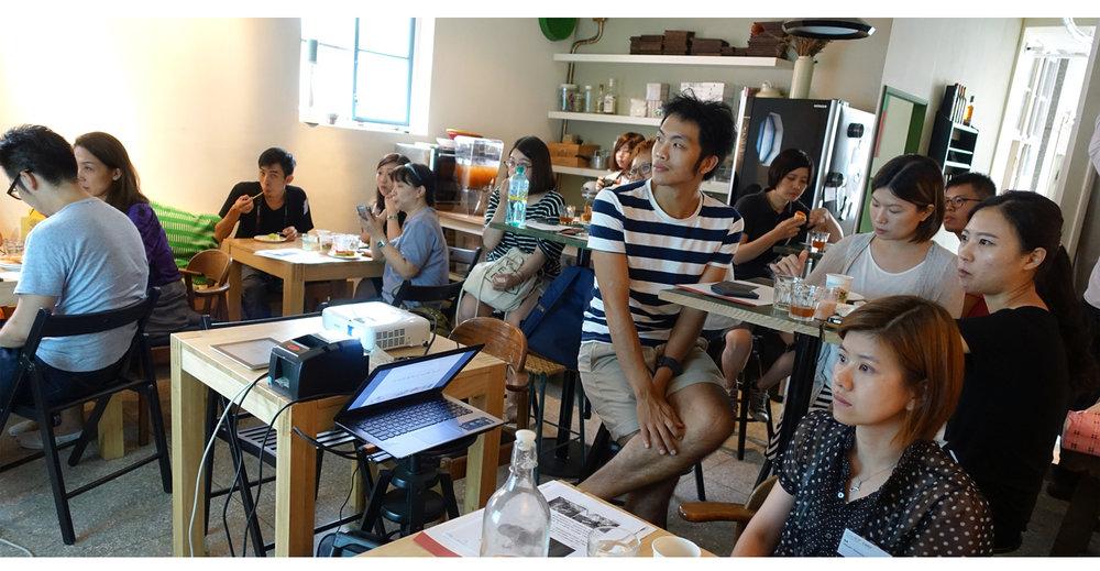 ichef-day-blog-photo-3