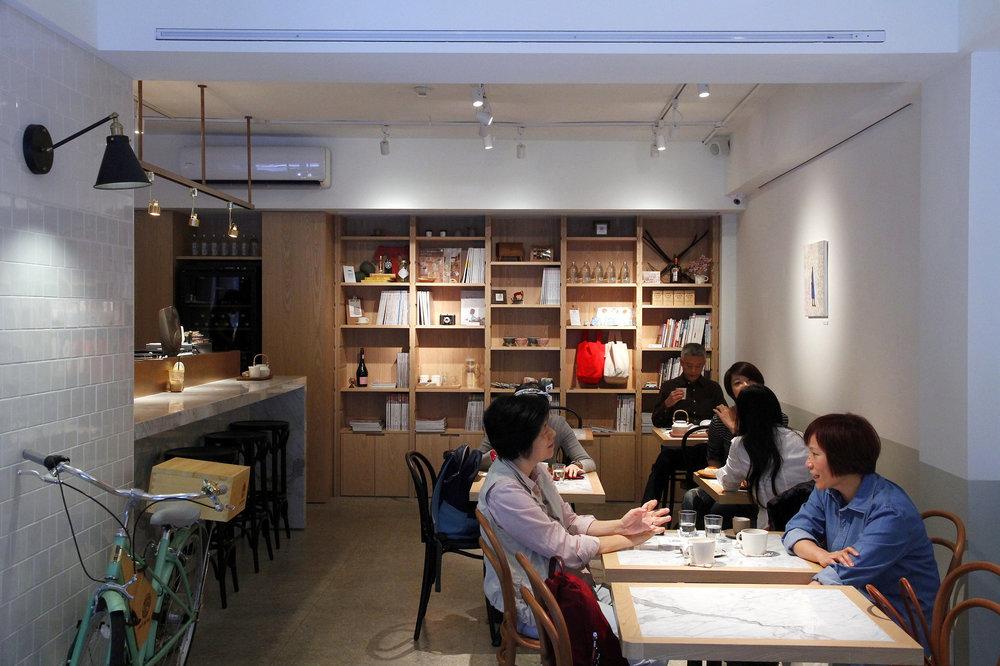 米販咖啡4.jpg
