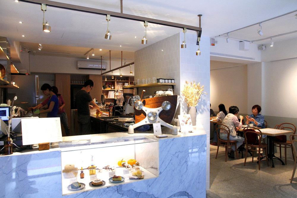 米販咖啡5.jpg