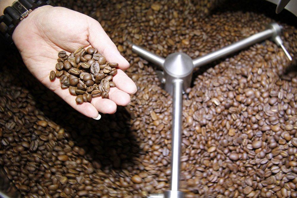 爐鍋咖啡.jpg
