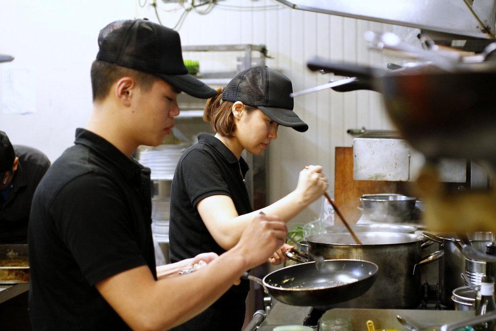 布佬廚房5.jpg
