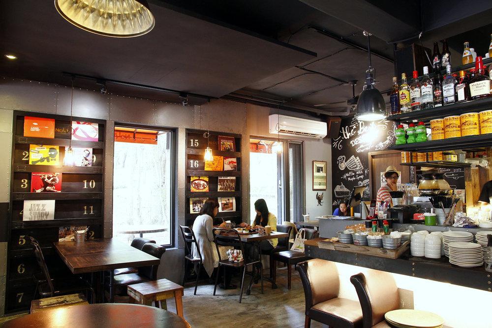 Nola Kitchen紐澳良小廚:獨立餐館到連鎖店的創業路4.jpg