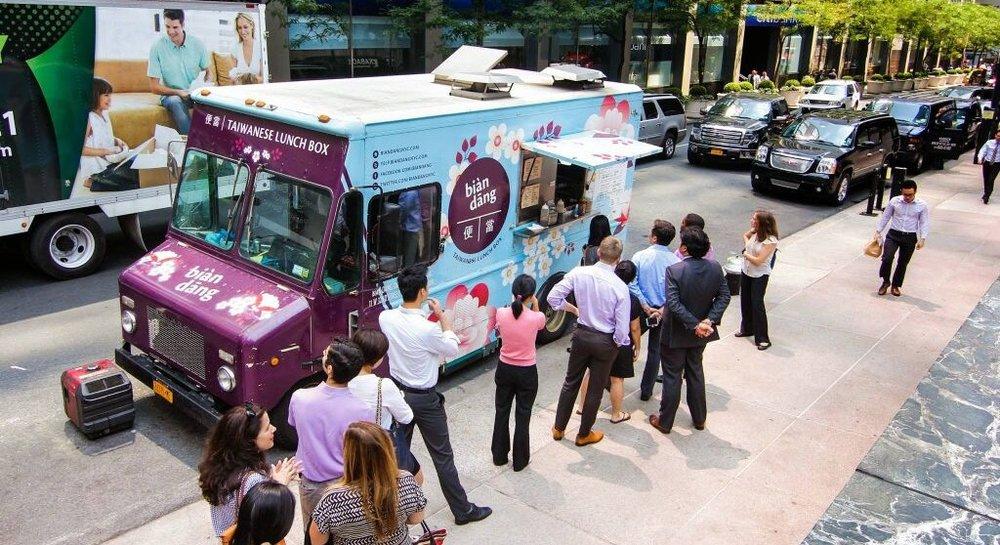 food_truck-e1437718893264.jpeg