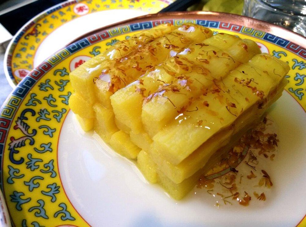 beijing-cuisine