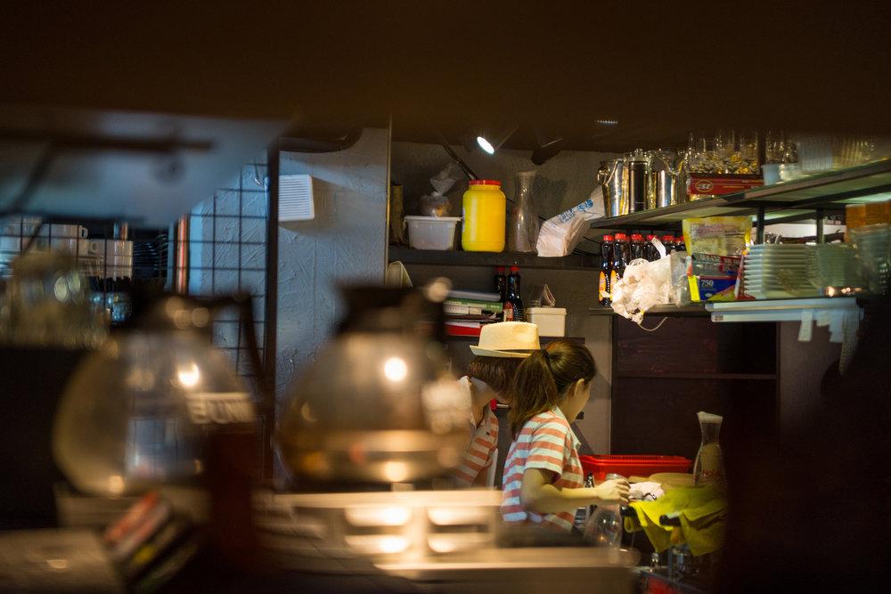 nola kitchen3