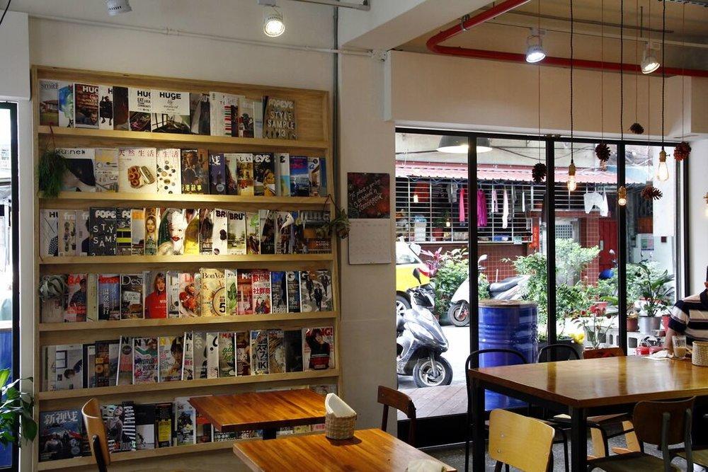 restaurant-location1