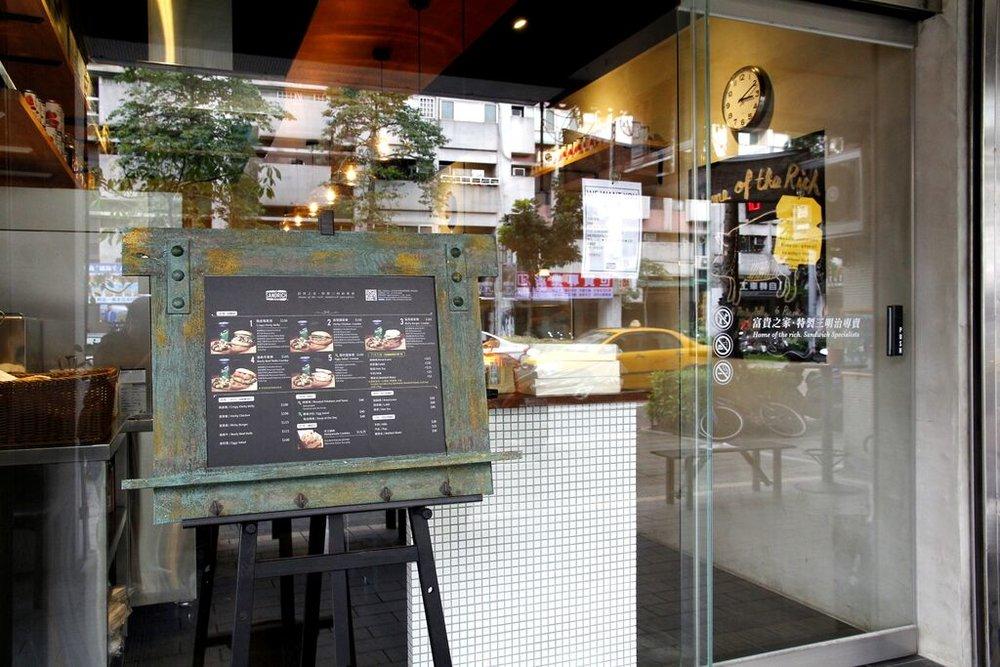 restaurant-location2