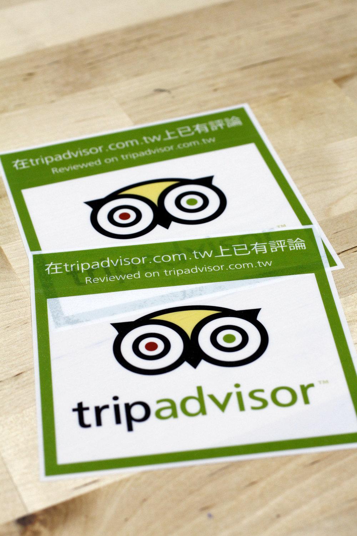 tripadvisor8