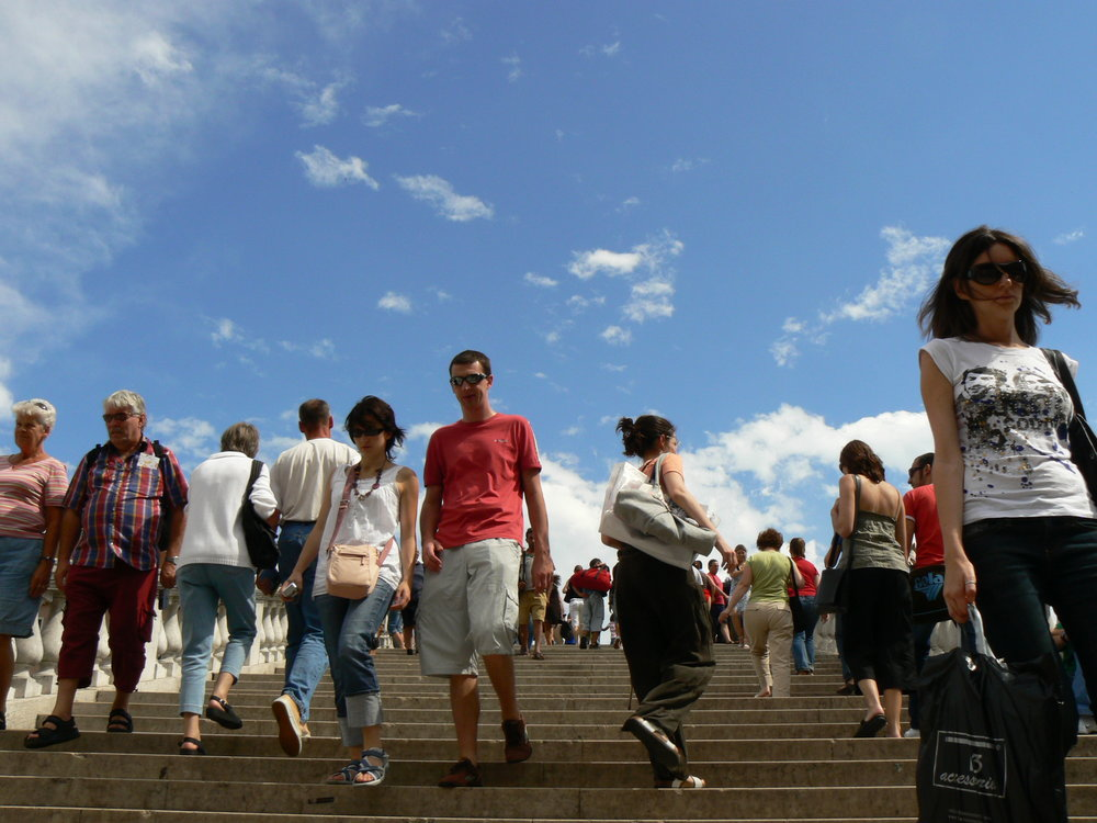 tourists tripadvisor