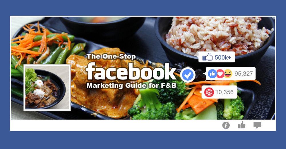 SG_iCLUB_Facebook2.jpg