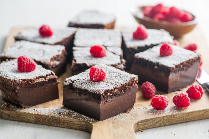 chocolate-magic-custard-cake-700-1