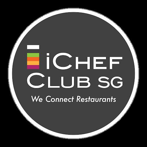 ichef-club-sg-c2-logo.png