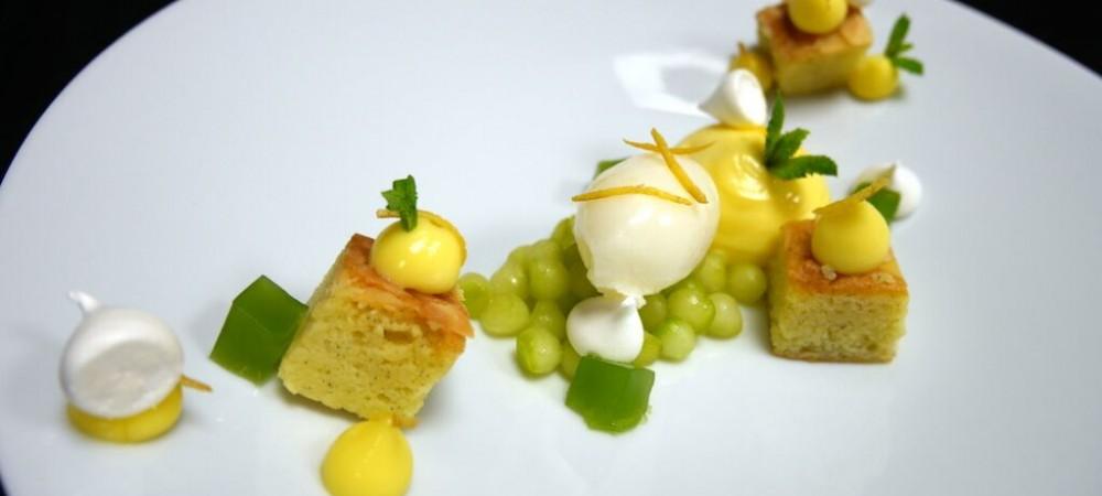 French dessert1