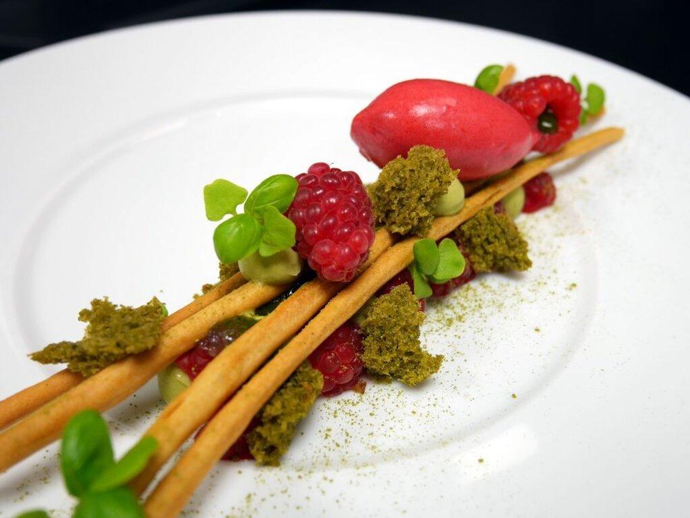 French dessert3