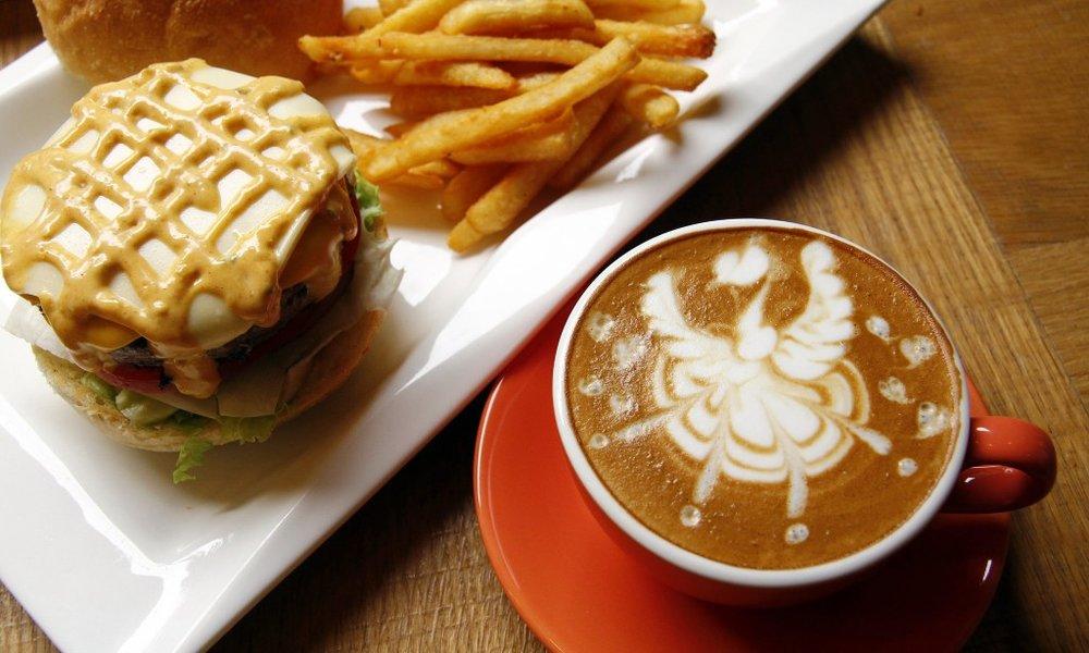 3owls-café2-e1443169154994.jpg