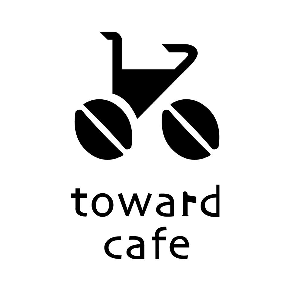 途兒咖啡towardcafe.jpg