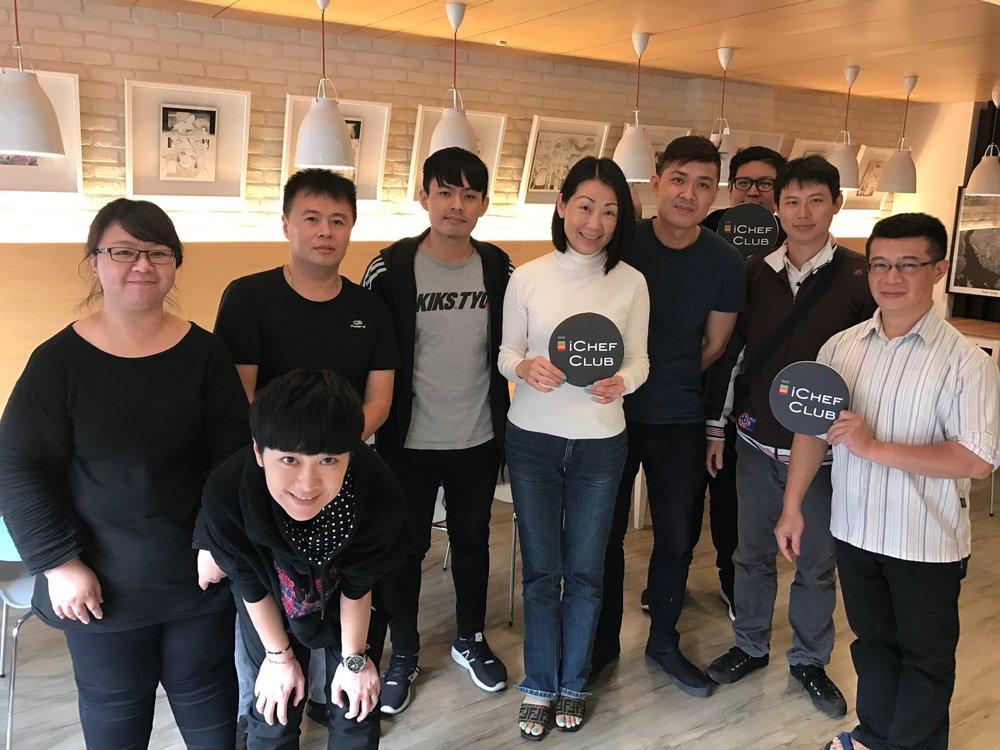 餐廳小聚ichefclub精算餐廳稅務成本.jpg