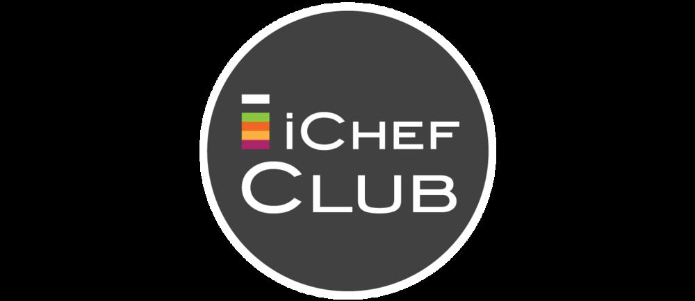 iCHEF-Club-LOGO.png