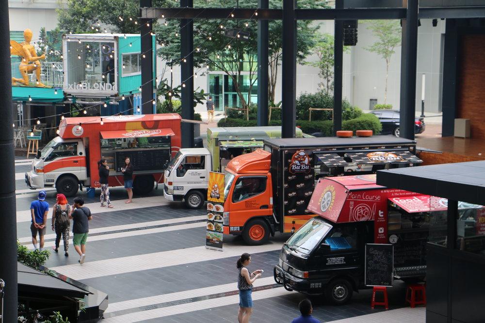 ichef-ipad-pos-system-point-of-sale-food-truck.jpg