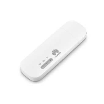 huawei-e8372-lte-150mbps-usb-modem-router-dongle-10-wifi-users-e8372h-927.jpg
