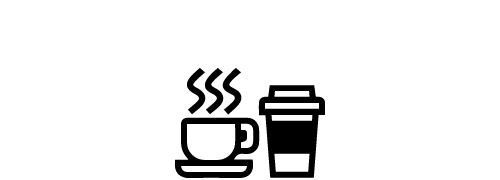 ichef-pos-system-user-case-coffee-shop-cafe-icon.jpg