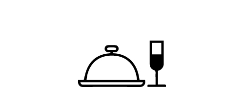 ichef-pos-system-user-case-restaurant-full-service-icon.jpg