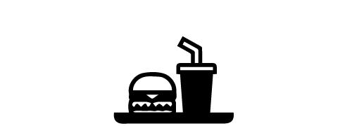 ichef-pos-system-user-case-beverage-kiosk-take-out-icon.jpg