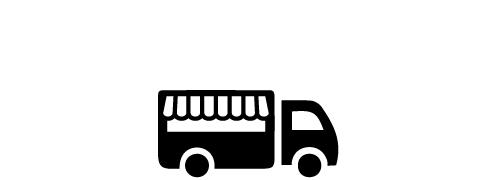 ichef-pos-system-user-case-food-truck-stand-icon.jpg