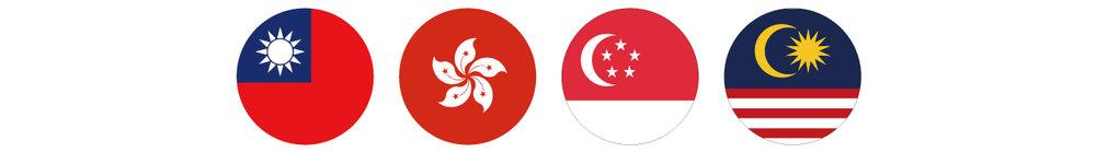 台灣 POS系統 POS 機Taiwan, 香港 POS Hong Kong, 新加坡 POS Singpore, 馬來西亞 POS Malaysia