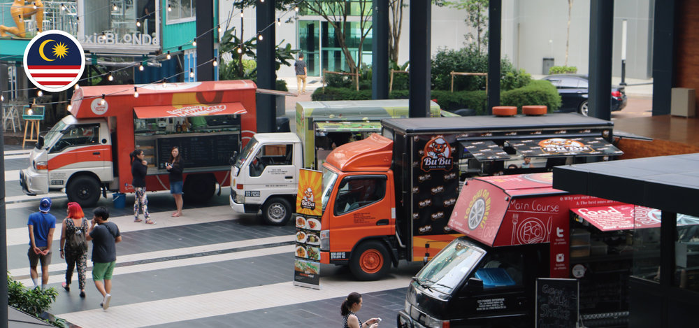 user-case-flag-ichef-pos-system-malaysia-food-truck.jpg