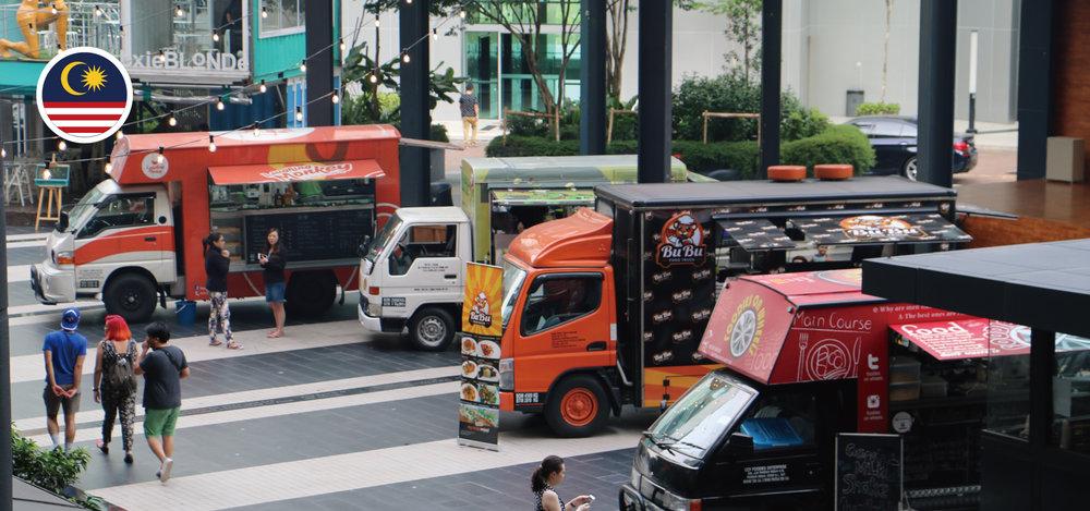 user-case-flag-ichef-pos-system-malaysia-food-truck.jpg
