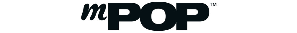 mPOP-logo-star-micronic