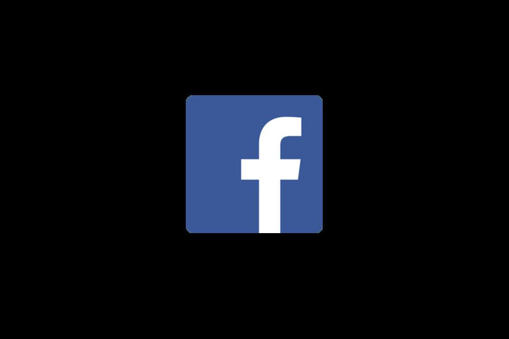 iCHEF POS Hong Kong (香港), CRM System 會員管理系統, New Feature Released:上傳到你的 FB 廣告帳號,讓 FB 的免費分析系統,找出更多與你會員類似的 FB 網友。