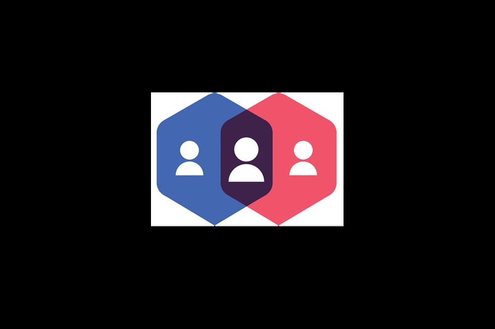 iCHEF iPad POS CRM 會員管理系統新功能登場:針對 FB 找出來的,與你會員喜好類似的 FB 網友們,發送新客來店禮FB 和 Instagram 廣告吧!